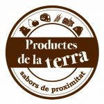 Logo_ProductesDelaterra